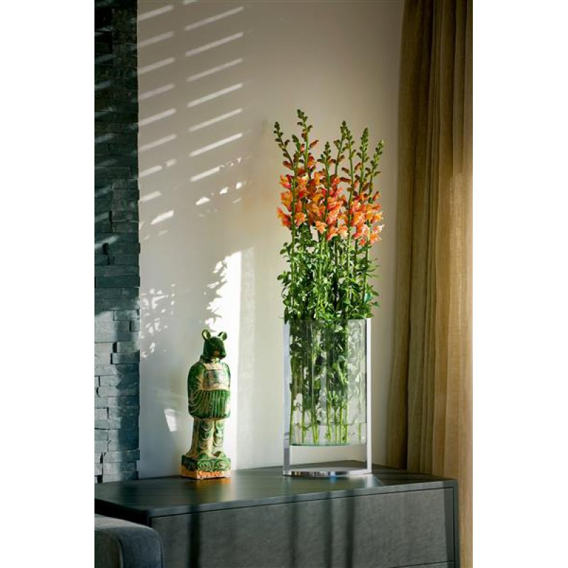 Philippi decade vase small for Design produkte shop