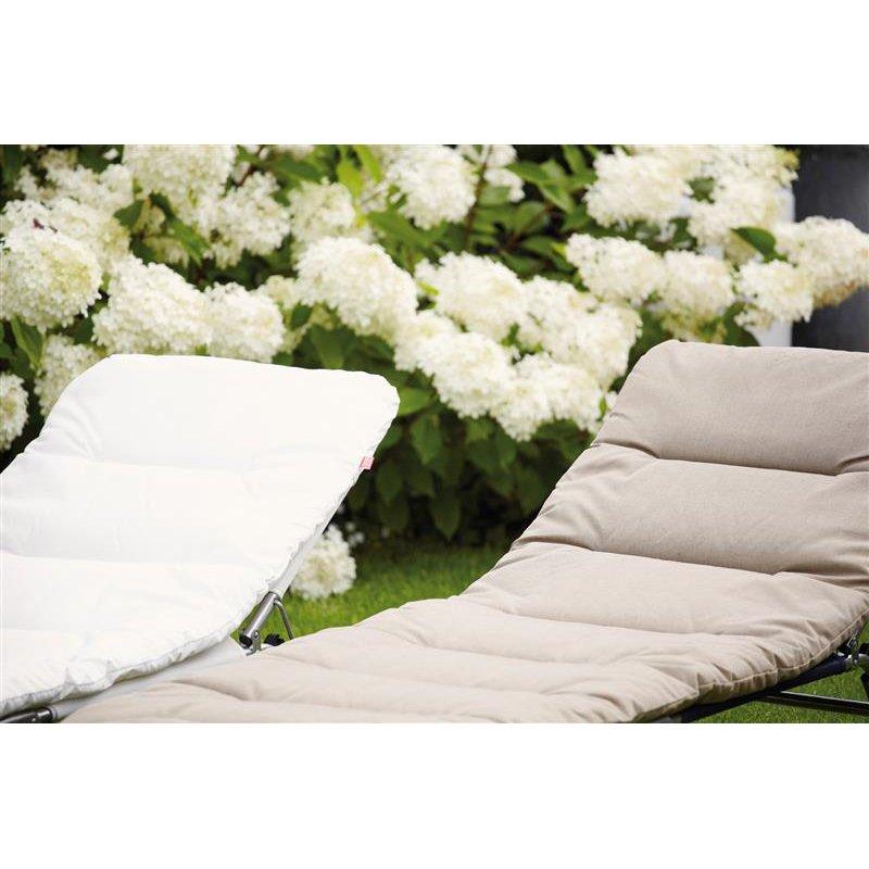 jan kurtz fiam fat auflage weiss. Black Bedroom Furniture Sets. Home Design Ideas