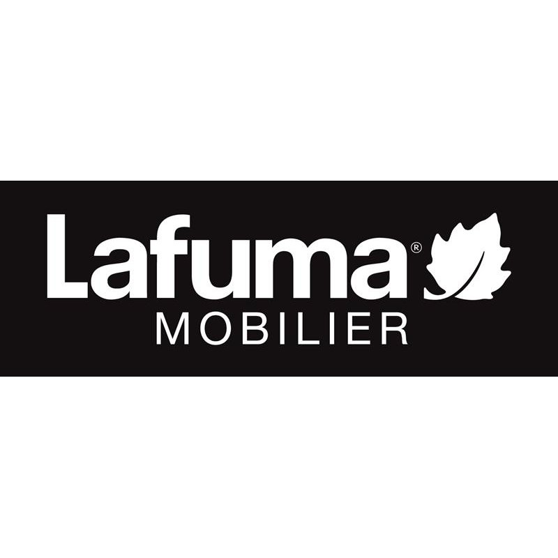 Lafuma Relaxliege Futura Air Comfort Amazing Beautiful