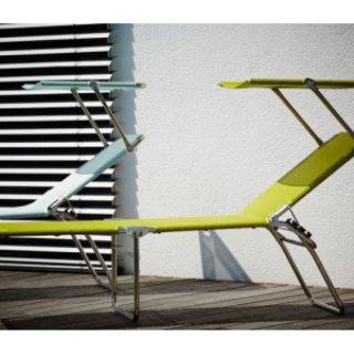 jan kurtz fiam amigo fourty sun liege. Black Bedroom Furniture Sets. Home Design Ideas